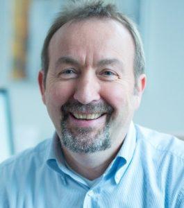 Dr. med. Helmut Zabel